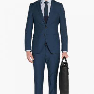 Κοστούμια & Σακάκια