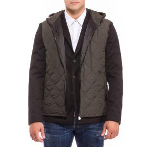 Κοστούμια   Σακάκια στο Ricordi.gr 78fb2655cf9
