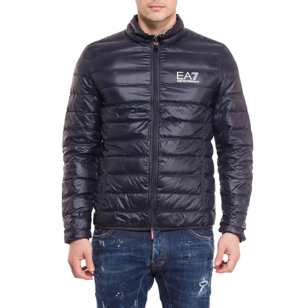 Ανδρικά Ρούχα Emporio Armani  b3e10d7ea9f