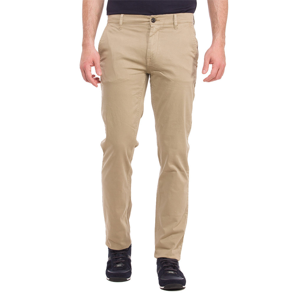 3b8addf3395 Ανδρικά Ρούχα BOSS Online | Ricordi Ανδρικά Επώνυμα Ρούχα