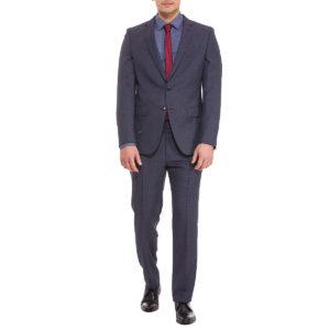 a55b6cb0a79b Κοστούμια   Σακάκια στο Ricordi.gr