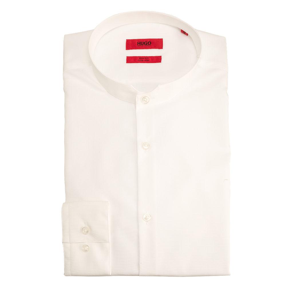 1ce8e026c6c Ανδρικά Ρούχα Hugo Online | Ricordi Ανδρικά Επώνυμα Ρούχα